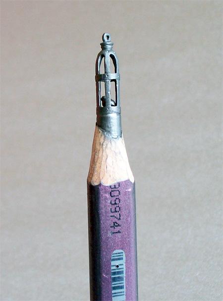 pencilcarving04
