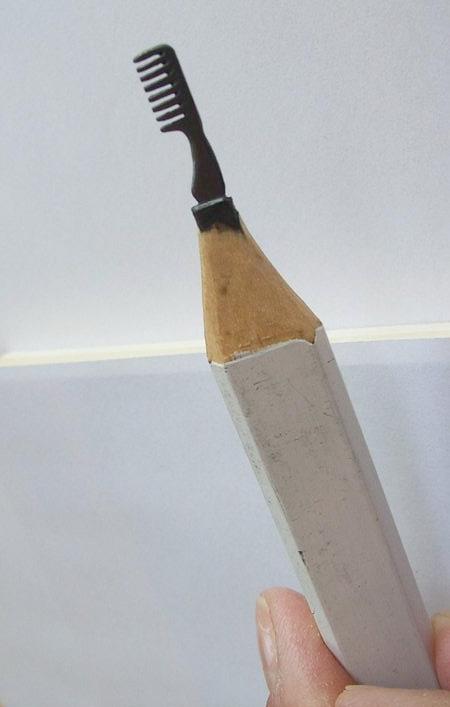 pencilcarving09