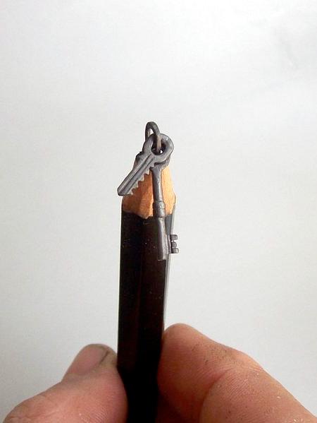 pencilcarving10