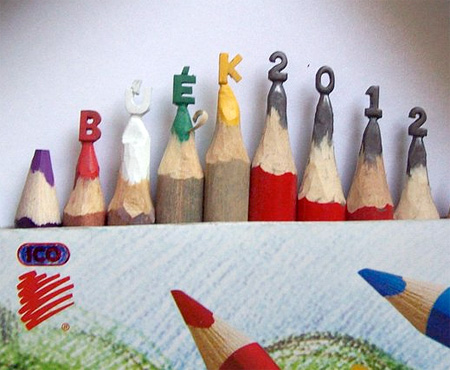 pencilcarving11
