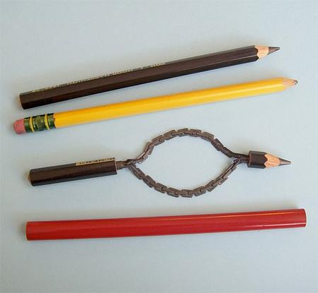 pencilcarving18