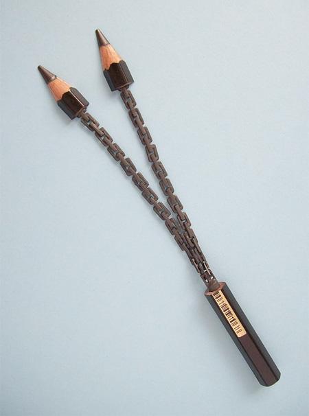 pencilcarving21