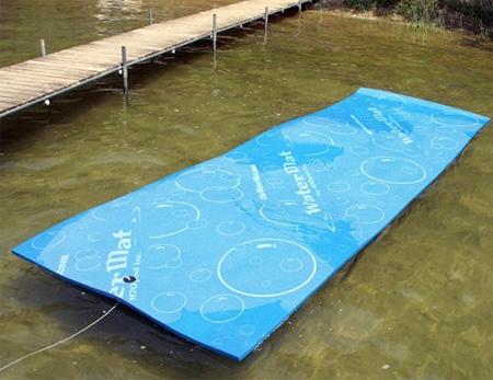 watermat07