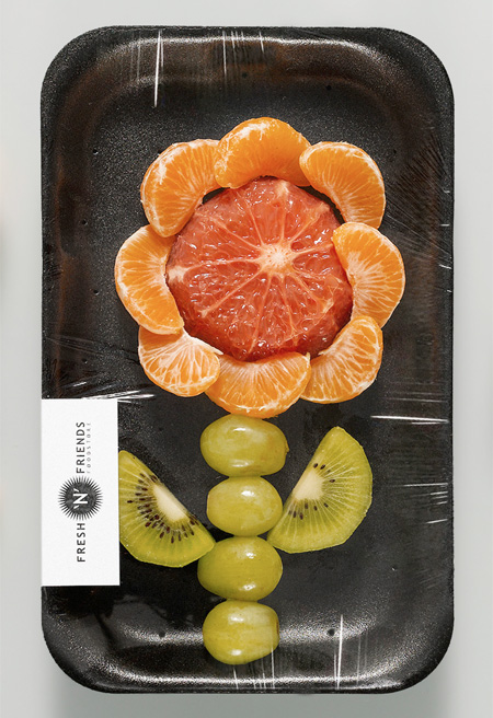 fruitfigure02