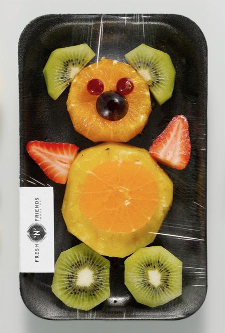 fruitfigure03