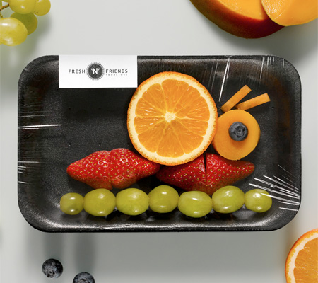 fruitfigure05