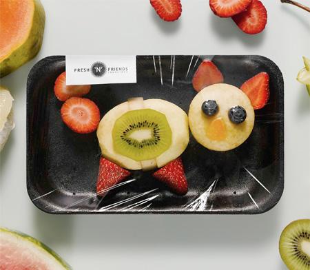 fruitfigure06