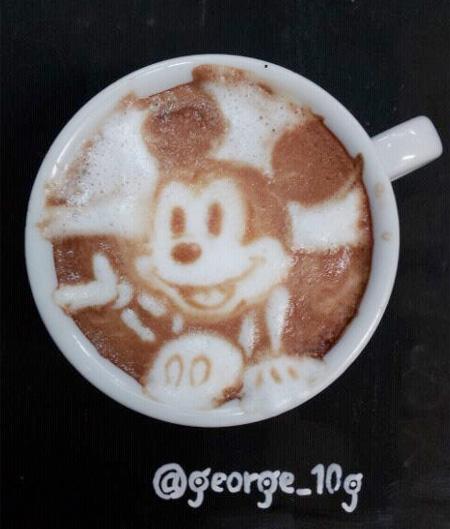 jcoffeeart02