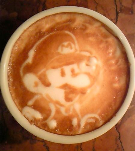 jcoffeeart06