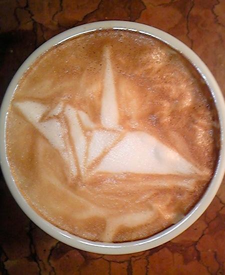 jcoffeeart10