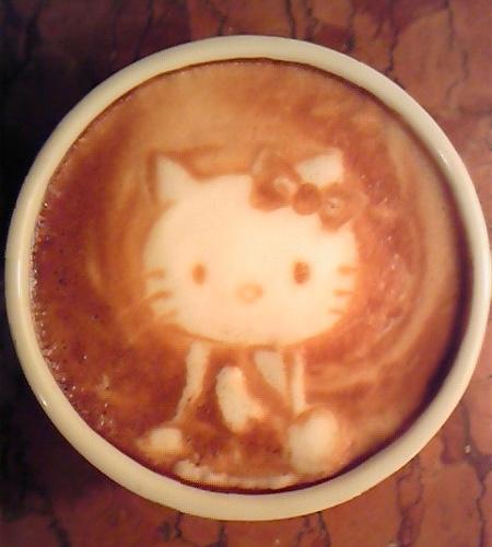 jcoffeeart11