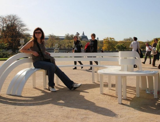 modified_social_benches_1130_jh_msb_19_2725