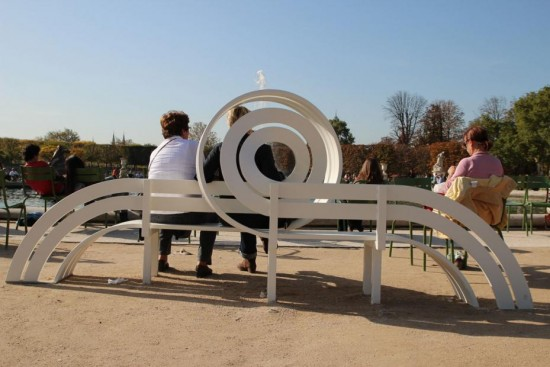 modified_social_benches_1130_jh_msb_28_2727