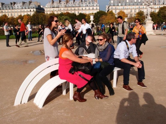 modified_social_benches_1130_jh_msb_30_2109