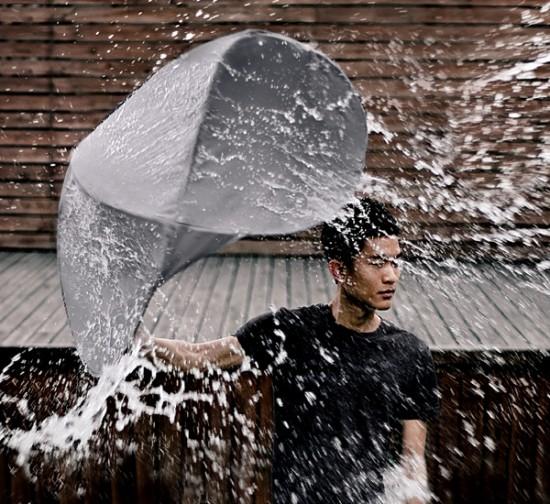 rain_shield