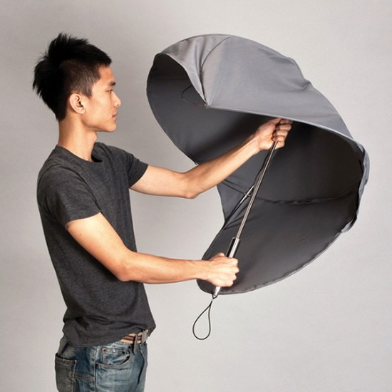 rain_shield3