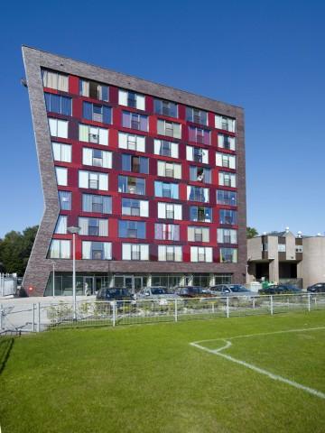 campus001-360x480