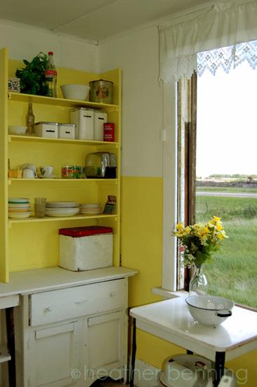 hb_06_Kitchen-Sideboard