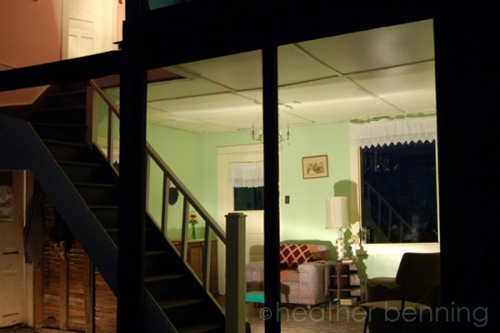 hb_27_Living-Room-Night