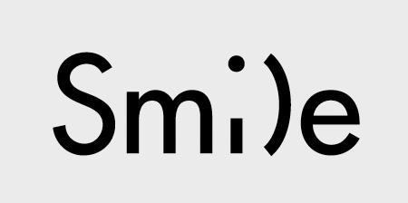 文字で伝わる言葉のイメージ