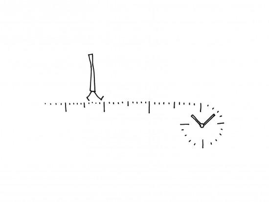 draftsman01-scale_sketch