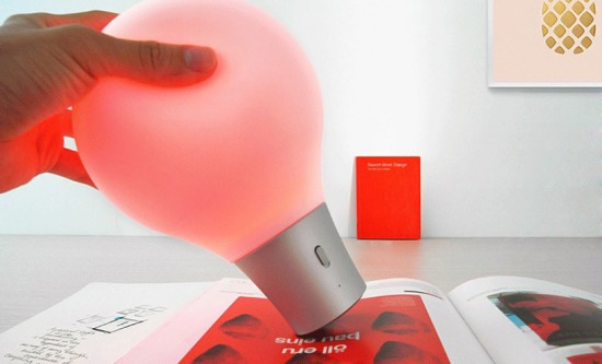 pega-d-and-e-colorup-lamp-designboom-01