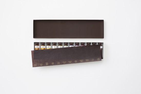 chocolate-paint02_ayao_yamazaki