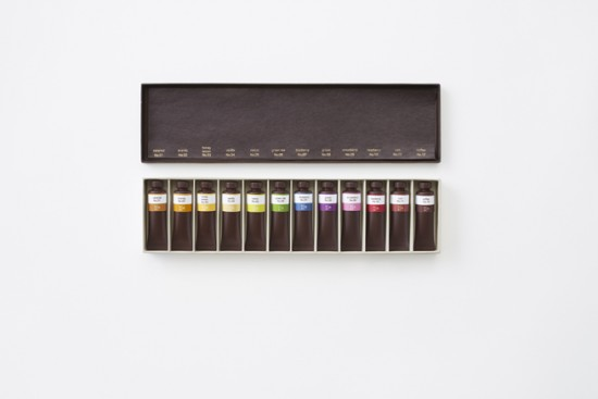 chocolate-paint03_ayao_yamazaki