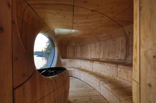 Grotto Sauna-sauna-partisans_grotto_sauna_10-530x353
