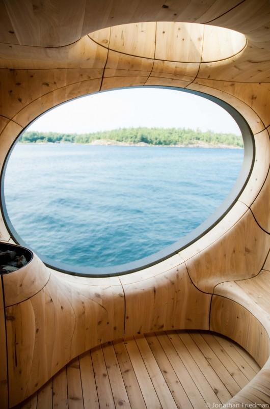 Grotto Sauna-sauna-partisans_grotto_sauna_19-530x803