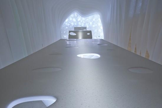 Fusionner2.0-紙の洞窟