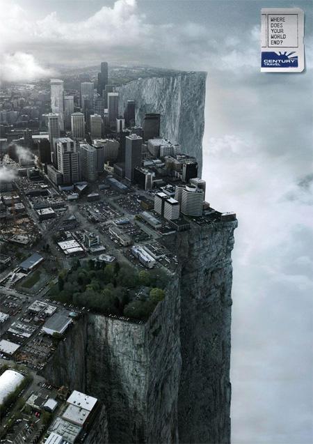 世界の広告24選
