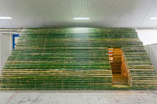 bamboobooth 2012