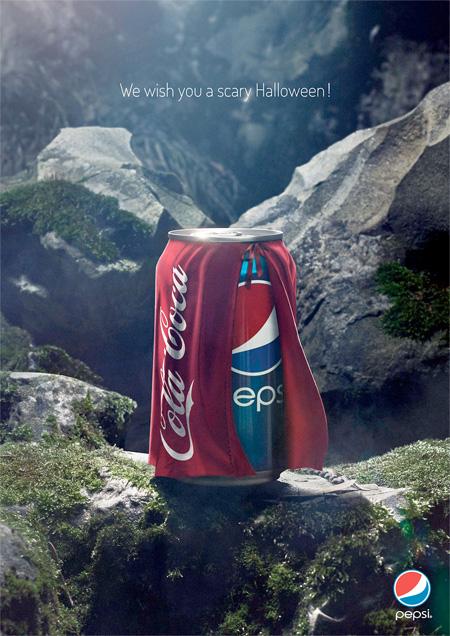 クリエイティブな広告25選