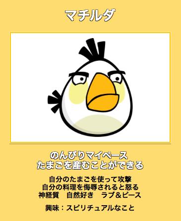 スクリーンショット 2015-04-25 11.47.59