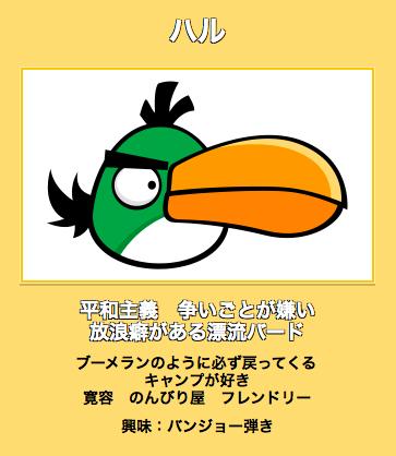 スクリーンショット 2015-04-25 11.46.06