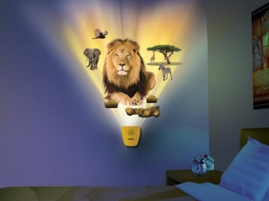Lion_image_1_large_1-e1374814084943