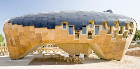 solarhouse01