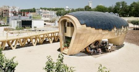 solarhouse11