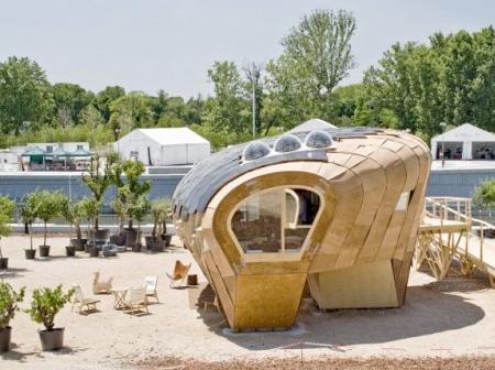 solarhouse12