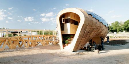solarhouse14