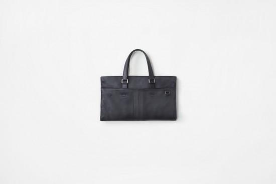 建築家のためのバッグ