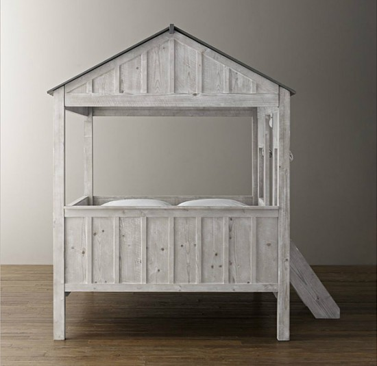 cabin-bed-is-kid-size-indoor-dwelling-by-restoration-hardware-2-thumb-630xauto-51024