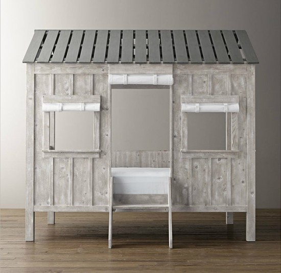 cabin-bed-is-kid-size-indoor-dwelling-by-restoration-hardware-3-thumb-630xauto-51026