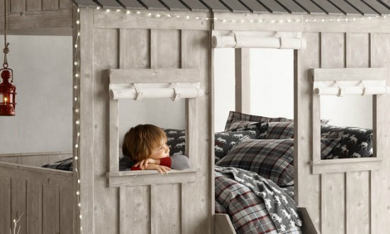 cabin-bed-is-kid-size-indoor-dwelling-by-restoration-hardware-6-thumb-630xauto-51034