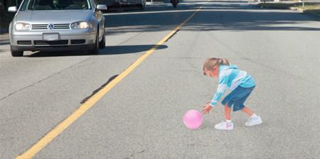 【完全自動運転】テスラ、新たな映像を公開…市街地を無操作で走行、歩行者の近くでは速度をかなり落とし縦列駐車も完璧にこなす★2 [無断転載禁止]©2ch.net YouTube動画>12本 ->画像>95枚