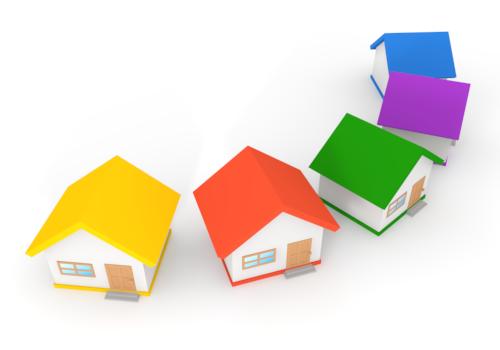 瑕疵担保責任と住宅瑕疵担保履行法についてのまとめ