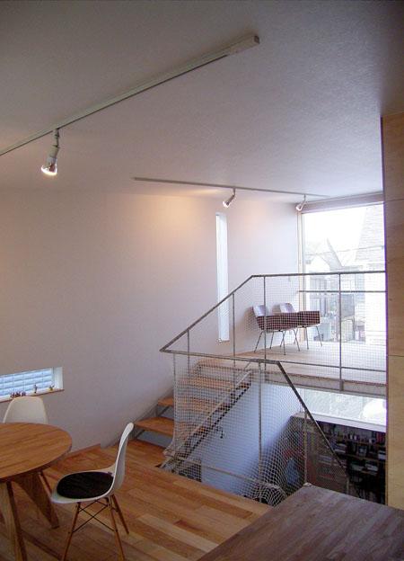 kamakura-Y 写真:i+i architects