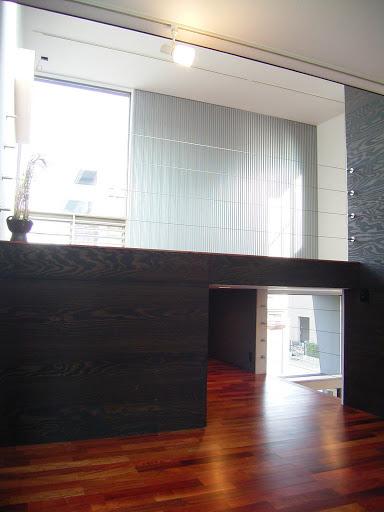 urawa-S2 写真:i+i architects.