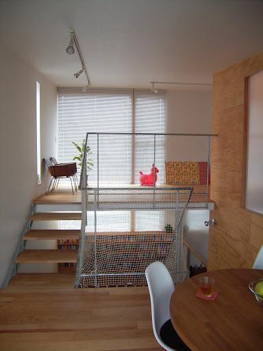 kamakura-Y2 写真:i+i architects